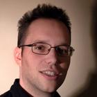 Jan Claes's avatar image