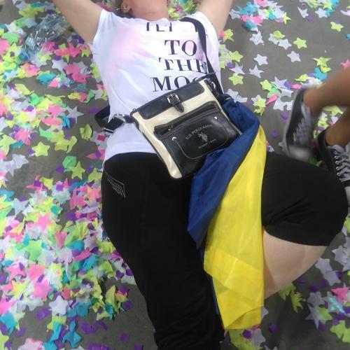 Go to a Coldplay concert - Bucket List Ideas