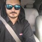 Zarak Khan's avatar image