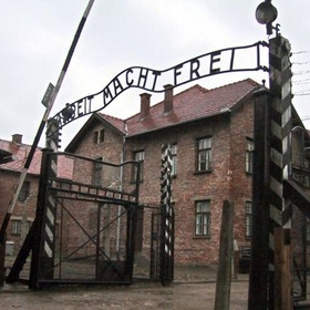 Visit a Nazi Concentration Camp - Bucket List Ideas