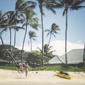Travel to the Caribbean - Bucket List Ideas