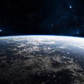Go to space - Bucket List Ideas