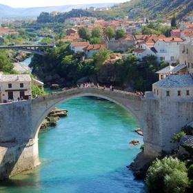 Visiter la Croatie - Bucket List Ideas