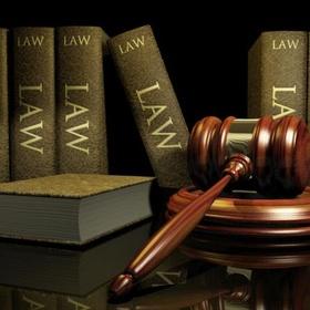 Get a law degree - Bucket List Ideas