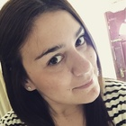 Becki Seaman's avatar image