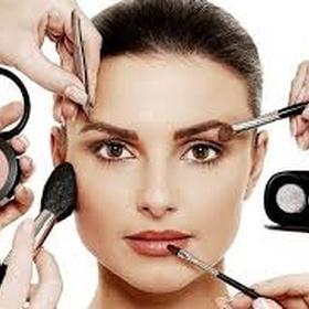 Do a makeup course - Bucket List Ideas
