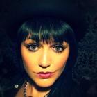 Brooke Douglas's avatar image