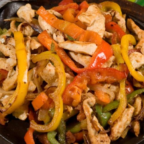 Cook a big holiday feast - Bucket List Ideas