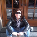 Pat Palumbo's avatar image