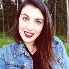 Mariachiara Faccin's avatar image