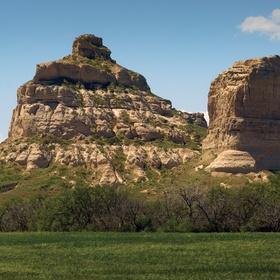 Visit Nebraska - Bucket List Ideas
