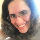 Fernanda Silva's avatar image