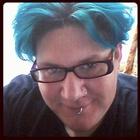 E. Walker's avatar image