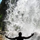 Joe Pittenger's avatar image