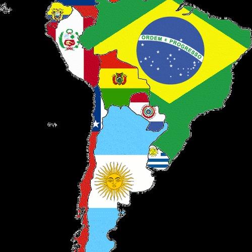 Visit South America - Bucket List Ideas