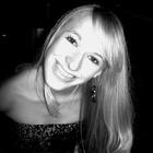 Erin Hurd's avatar image