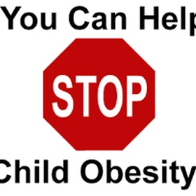Submit a guide for a turnkey program on childhood obesity for professionals who wish to intervene with young people and their family - Bucket List Ideas