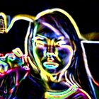 Karlie Gibson's avatar image