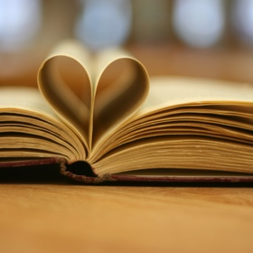 Finish the Reading Challenge - Bucket List Ideas