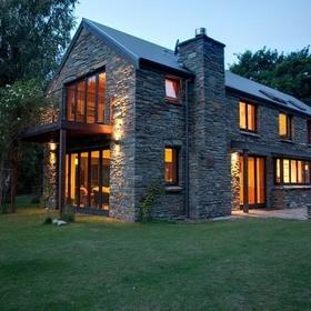 Acheter ou construire ma maison - Bucket List Ideas