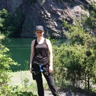 Kelly Kirk's avatar image