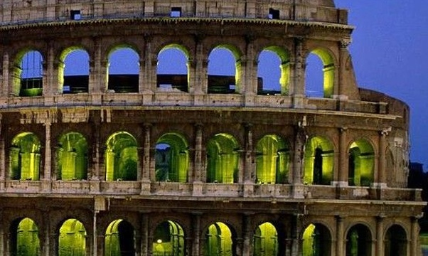 Visit Italy - Bucket List Ideas