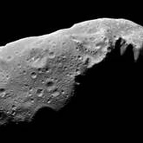 Discover a new asteroid - Bucket List Ideas