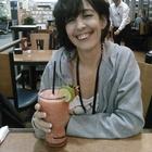 Glenda Caballer de Vidal's avatar image