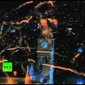 See the Greek rocket war-Rouketopolemos - Bucket List Ideas