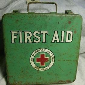 Learn first aid - Bucket List Ideas