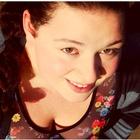 Gracie Smith's avatar image
