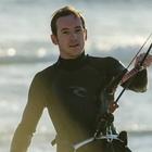 Gareth Wheeler's avatar image