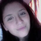 Inna Metodieva's avatar image