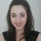 Linzi Nicholas's avatar image