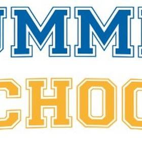 Attend a Bioinformatics Summer School - Bucket List Ideas