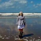 Chloe Watson's avatar image