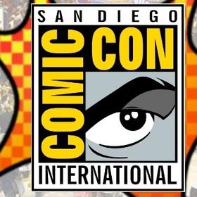 Go to Comicon! - Bucket List Ideas