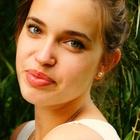 Gina Adevna's avatar image