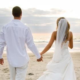 Get married (Get married in Las Vegas) - Bucket List Ideas