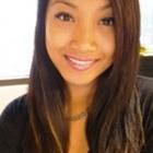 Jenn Medios's avatar image