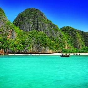 Travel to Koh Lanta - Bucket List Ideas