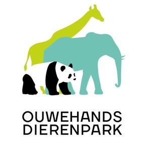 Visit ouwehands dierenpark - Bucket List Ideas