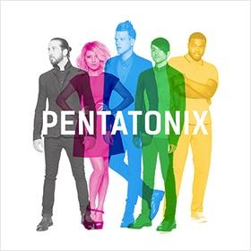 Go to a Pentatonix Concert - Bucket List Ideas