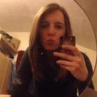Lily RIMBOLD's avatar image