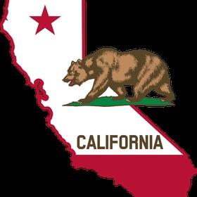 Visit california - Bucket List Ideas