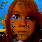 Lianne Allen's avatar image