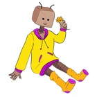 ryttu3k's avatar image