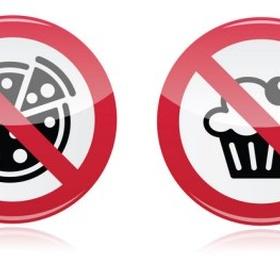 Cut off sugar for a month - Bucket List Ideas