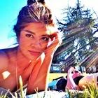 Lorraine Cadena's avatar image