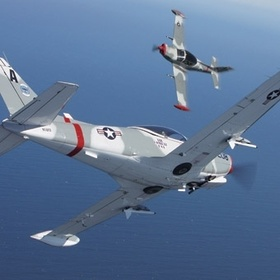 Fighter Pilot for the Day - Bucket List Ideas